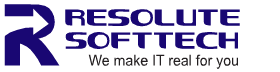 Resolute Softtech